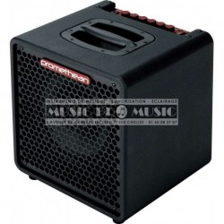 "Ibanez P3110 - Ampli combo pour basse 10"" 300w"