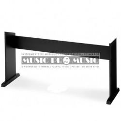 Casio CS-44P - Meuble pour piano CDP 130