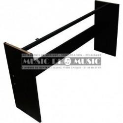 Korg STAND-SP170BK - Piano numérique portable noir