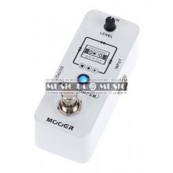 Mooer MICROLOOPER - Pédale Micro Looper