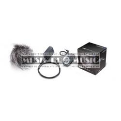 Zoom APH-6 - Pack accessoires pour H6
