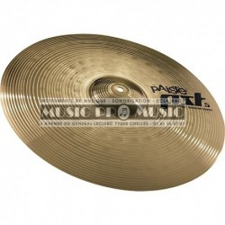 "Paiste 870513 - Crash 16"" med pst5"