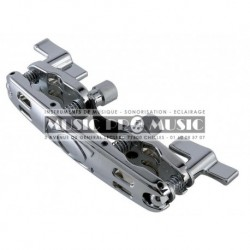 Drumcraft DC848212 - Multi clamp