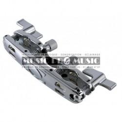 Drumcraft DC848212 - Multi clamp
