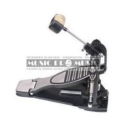 Music Pro Music DP100-SI - Pédale de grosse caisse premium
