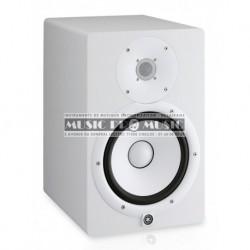 Yamaha HS8WH - Enceinte de monitoring blanc