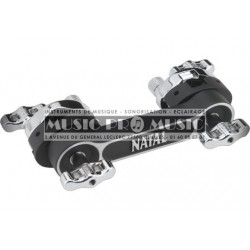 Natal H-PS-MC - Multi Clamp