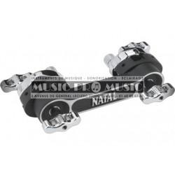 Natal H-PS-MC - Multi Clamp