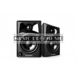 M-Audio STDPHILEAV32 - Paire enceinte de monitoring et multimédia 2x10w