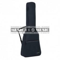 Gewa 211500 - Housse basse électrique bsc5