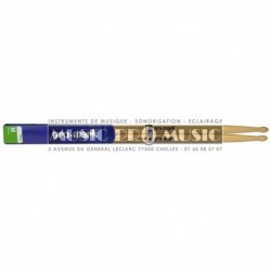 Promark TX5AW - Paire baguettes 5A