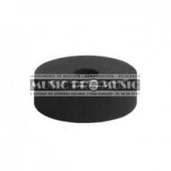 CymPad CYMP50 - Pad cymbale diamètre 5cm