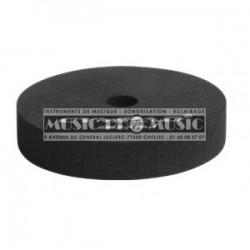 CymPad CYMP80 - Pad cymbale diamètre 8cm