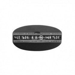 CymPad CYMP90 - Pad cymbale diamètre 9cm