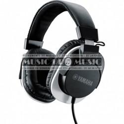Yamaha HPH-MT120BL - Casque audio Pro