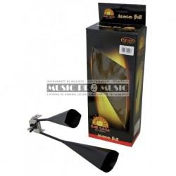 Club Salsa F835290 - Cloche agogo + clamp