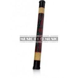 Roots BAT60 - Baton de pluie bambou 60cm