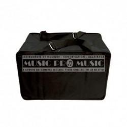Music Pro Music ZCAJ - Housse cajon