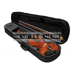 Herald AS1116 - Violon 1/16 + softcase
