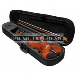 Herald AS112 - Violon 1/2 + softcase