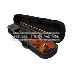 Herald AS134 - Violon 3/4 + softcase
