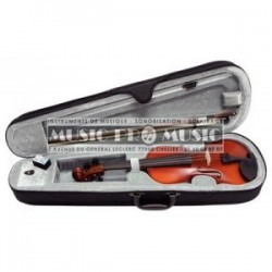 Gewa PS401612 - Violon 3/4 + softcase