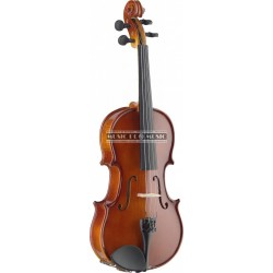 Stagg VN-34 - Violon 3/4 + softcase