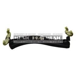 KUN 434540 - Coussin KUN repliable pour violon 4/4