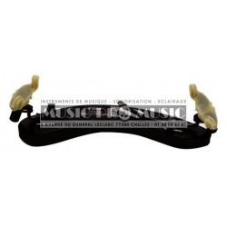 Gewa PS405046 - Coussin pour violon 1/2