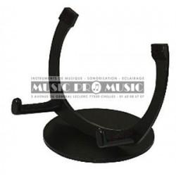 Basix 452215 - Support pour violon BSX