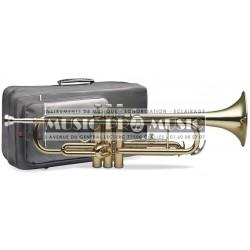 Stagg 77-T - Trompette Bb