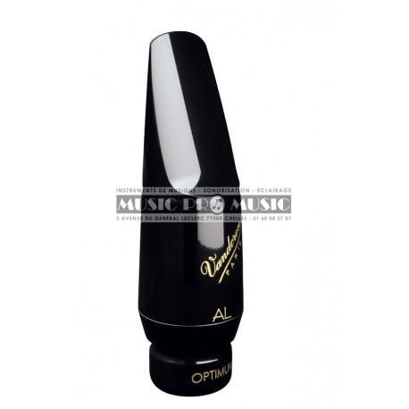 Vandoren SM711 - Bec pour saxophone alto AL3