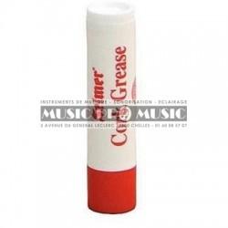 Selmer 760332 - Graisse liège