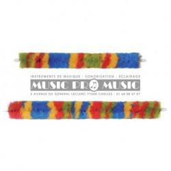 Gewa 755920 - Opti-Care clarinette
