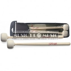 Stagg SMTIM-F50 - Baguettes Timballes