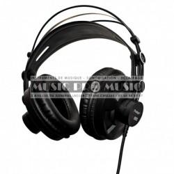 Prodipe 880 - Casque Prodipe professionnel de monitoring