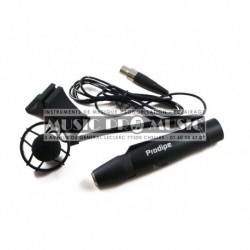 Prodipe CL21 LANEN - Micro Prodipe pour CELLO - Back Electret