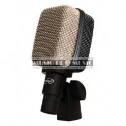 Prodipe DRMKD - Micro Prodipe grosse caisse, percus, basses et gros cuivres
