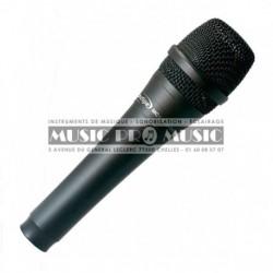 Prodipe MC1-CONDENSER - Micro chant à condensateur MC1 Condenser