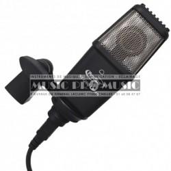 Prodipe ST-USB - Micro chant de studio USB