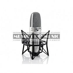 Prodipe PROSTC3D - Micro chant de studio 3 directivités