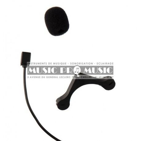 Prodipe VL21 - Micro statique pour violon et alto