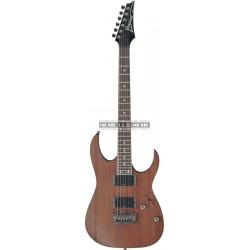 Ibanez RG321MH-MOL - Guitare électrique Mogano nat