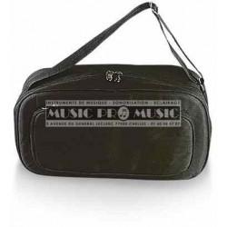 Music Pro Music ZBONG - Housse bongos