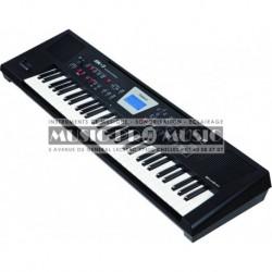 Roland BK-3-BK - Piano numérique arrangeur