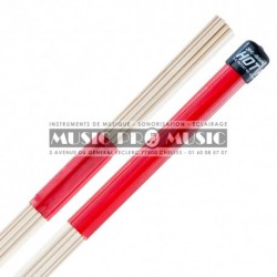 Promark HOT-RODS - Rods Sticks