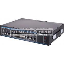 Hartke HA3500C230 - Tete ampli basse 350w