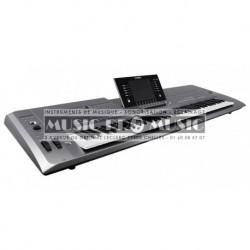Yamaha TYROS-5-76 - Clavier arrangeur Haut de gamme 61 notes