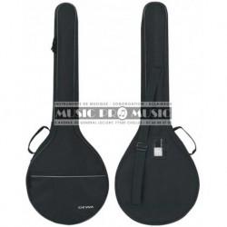Gewa 219400 - Housse banjo classline