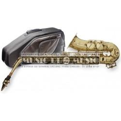 Stagg 77-SA - Saxophone alto
